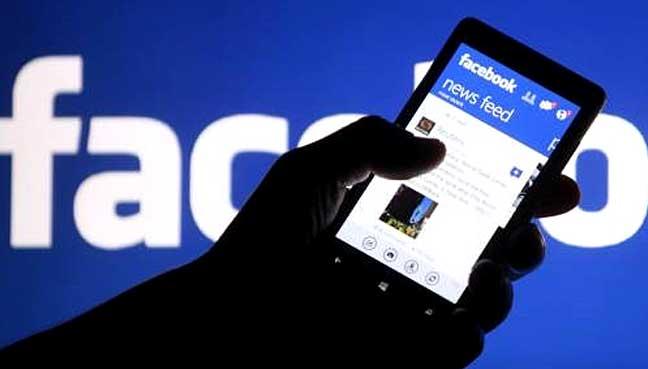 Programu tumishi ya Facebook yazidi kutoswa