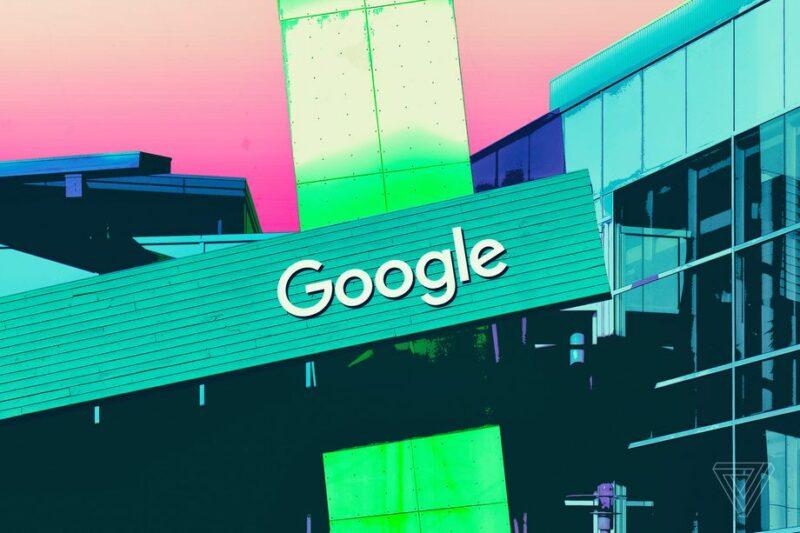 google-kufanya-masasisho-ya-kwenye-apps-zake-kuongeza-usalama