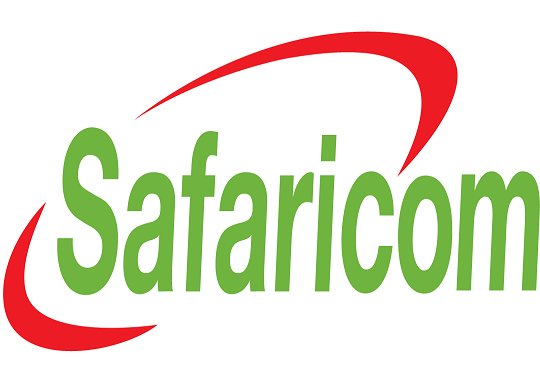 Safaricom yatangaza faida ya bilioni 55.3