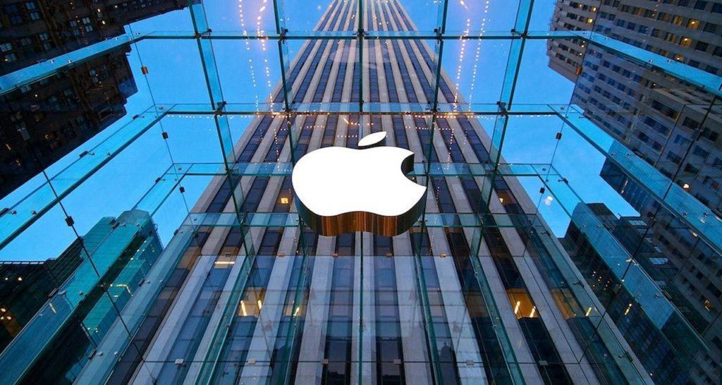 Apple Vs Samsung: Tunatoa Mwaka (2020) Kwa Apple!