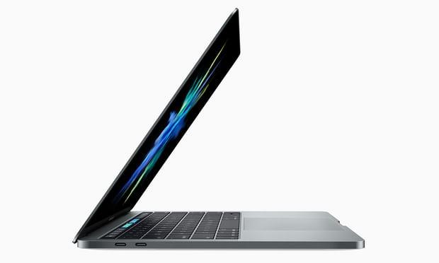 apple-yatoa-macbook-pro-2017-iliyo-bora-zaidi