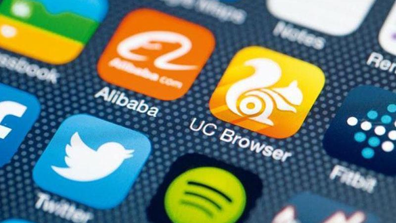 uc-browser-chaondolewa-katika-soko-la-apps-la-google-playstore