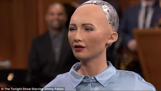 roboti-kupewa-uraia-dubai