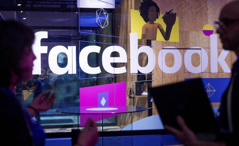 facebook-inapoteza-vijana-marekani-snapchat-inakua