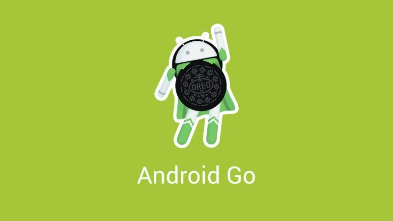 android-go-ni-nini-ina-faida-gani-pata-majibu