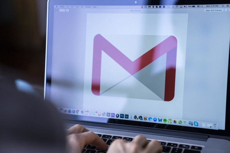 Gmail Yatimiza Miaka 15 Huku Ikija Na Maboresho Mapya! #2019
