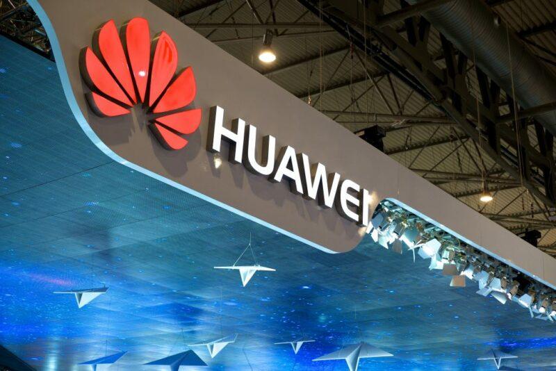 Huawei kuachana na soko la Marekani