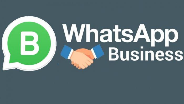 whatsapp-business-kwenye-simu-za-iphone