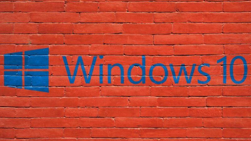 Windows 10 imefikisha watumiaji milioni 700