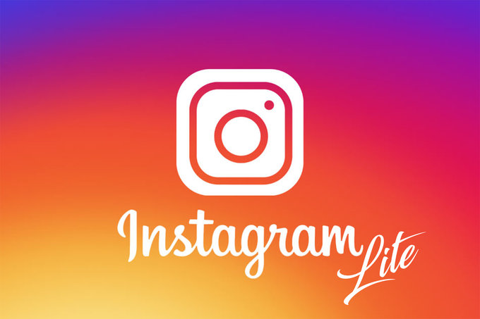 instagram-lite-imerudi-na-toleo-jipya