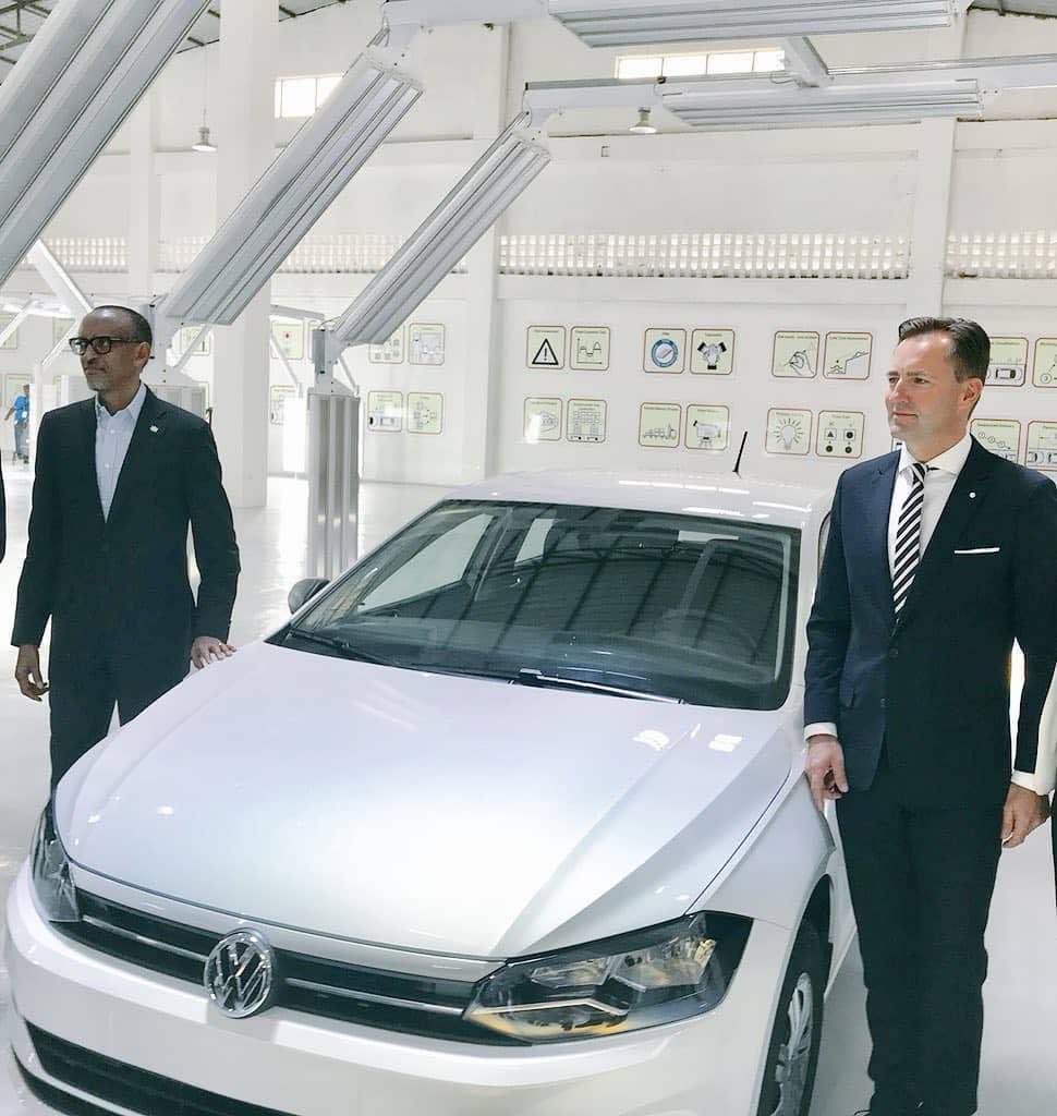 rais-kagame-azindua-gari-la-kwanza