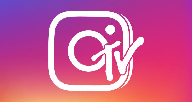 instagram-yazindua-igtv-igtv-ni-nini
