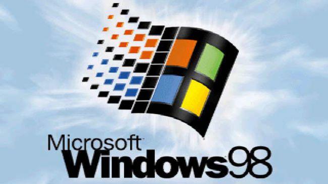 windows-98-yatimiza-miaka-20-tangu-kuzinduliwa-kwake