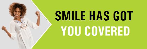 smile-telecom-yawalipia-wateja-wake-kodi