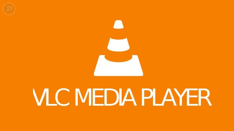 VLC haipatikani kwa baadhi ya simu za Huawei