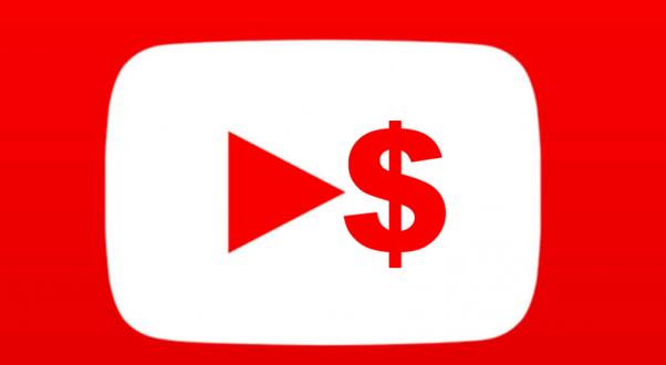 ifanye-akaunti-yako-ya-youtube-ikuingizie-pesa