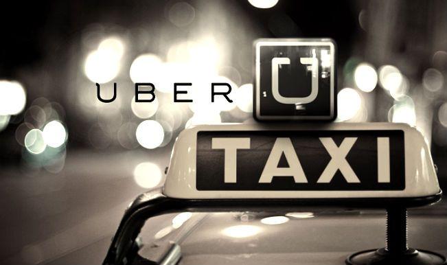 unafahamu-kuhusu-uber-connect-na-uber-direct