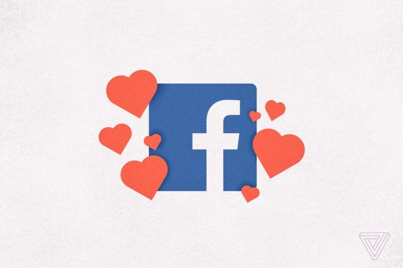 facebook-katika-ulimwengu-wa-mahaba