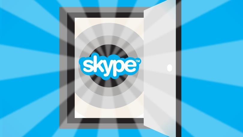 skype-yazindua-mfumo-wa-usiri