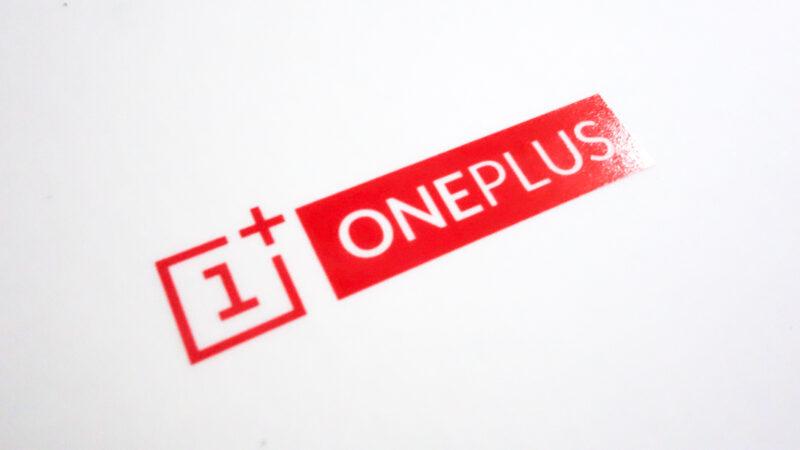 Pengine OnePlus Wakaja Na Tabiti Ya Android!