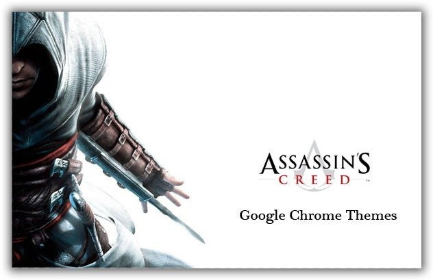 gemu-la-assassins-creed-kwenye-chrome
