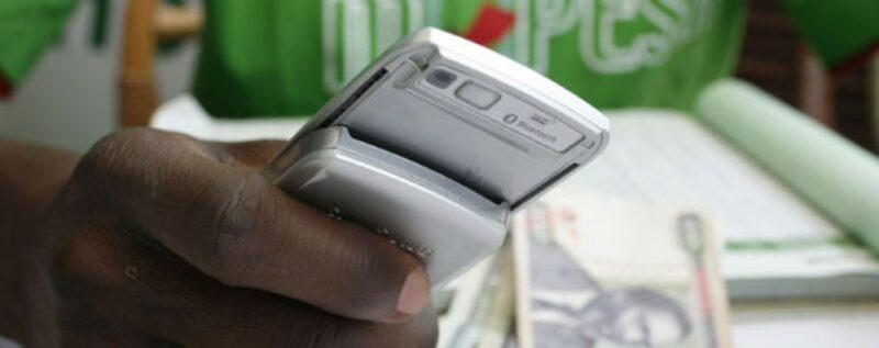 Safaricom yaendelea kupata faida zaidi