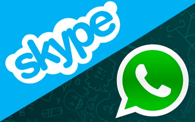 kenya-nayo-yafikiria-kudhibiti-whatsapp-na-skype