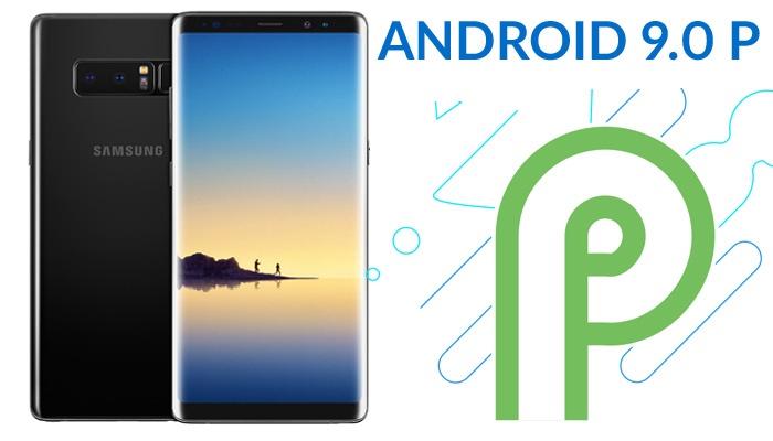 android-9-yaboreshwa-kwa-mara-ya-pili-kwenye-galaxy-note-8