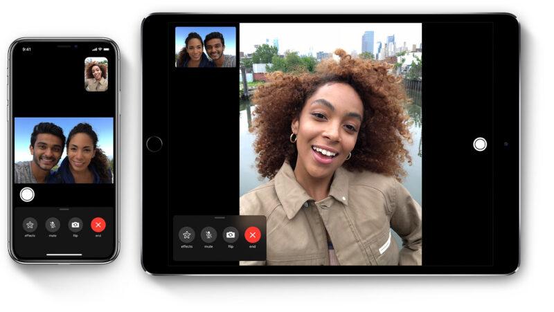 apple-app-ya-facetime-inaanza-kurusha-kinachosikika-iphone