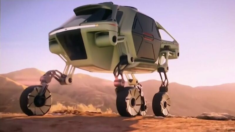 hyundai-elevate-gari-kama-roboti