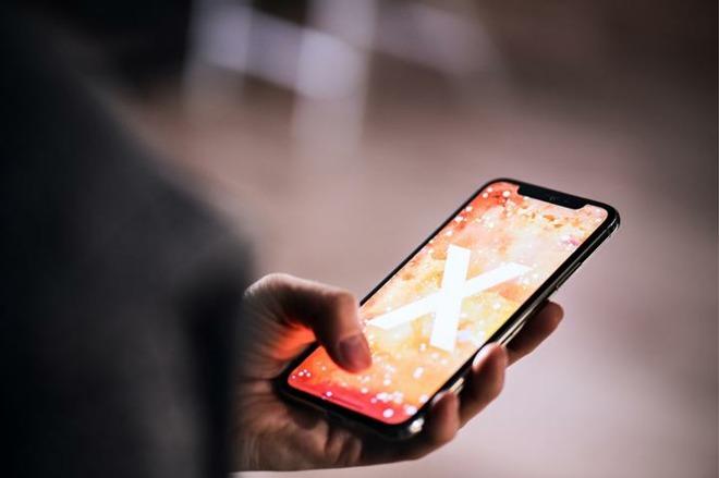 iphone mdukuzi