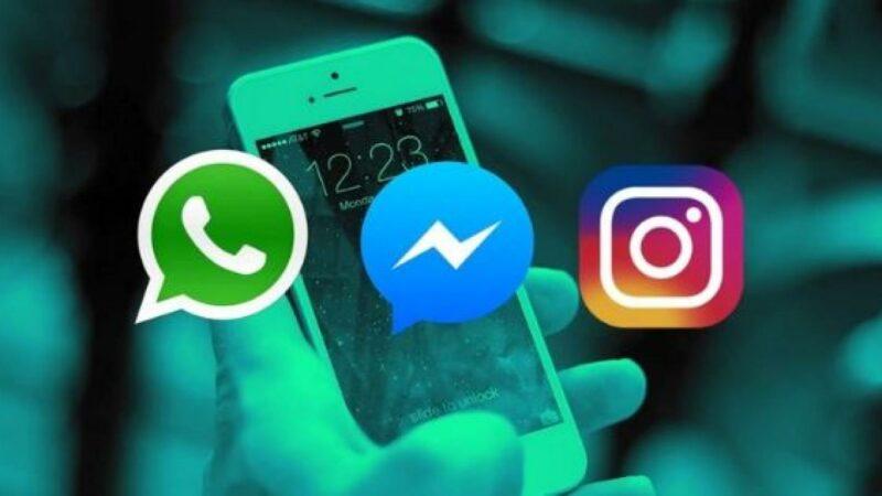 watumiaji-whatsapp-facebook-instagram-kuwezeshwa-kutumiana-ujumbe