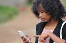 simu kuanzishwa nchini Rwanda