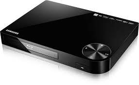 deki za diski za Blu-ray