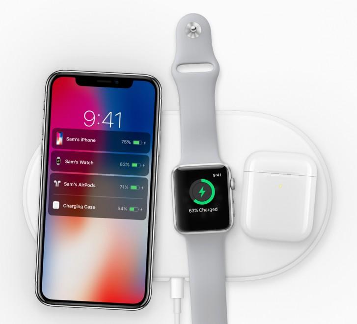 Apple waamua kuweka kando AirPower