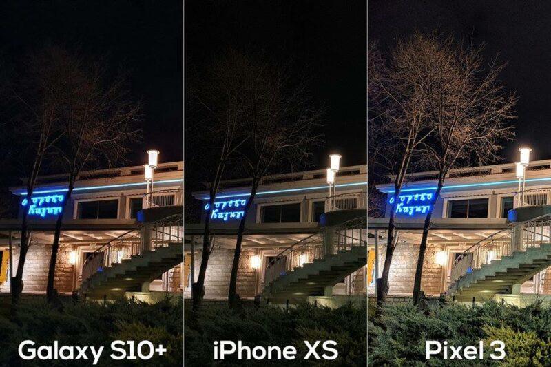 ipi-kamera-kali-ya-galaxy-s10-iphone-xs-au-pixel-3-tupe-jibu