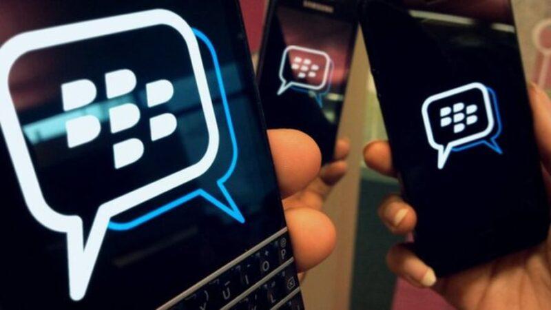 blackberry-messenger-bbm-kufungwa-mei-31