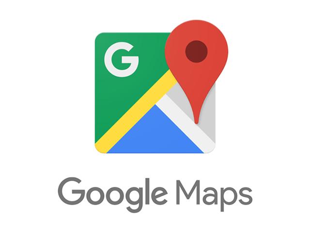 kutumia-google-maps-app-foleni
