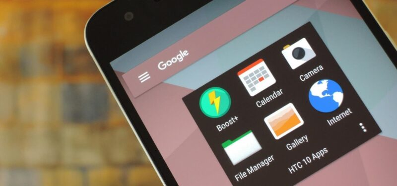 apps-za-htc-zarudi-google-playstore