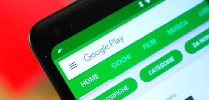 google play store huawei mate 30 pro