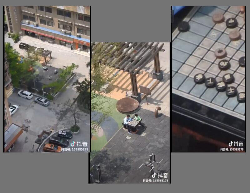 Kamera za Huawei P30 Pro: Uwezo wake kuzoom ni hatari (video)