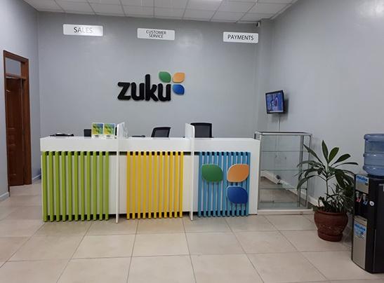 zuku-fiber-uchambuzi