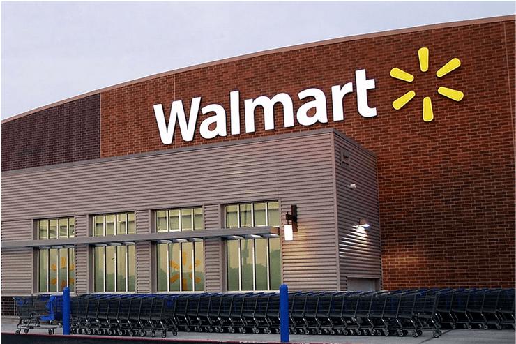 Walmart Sasa Kuagiza Vyakula