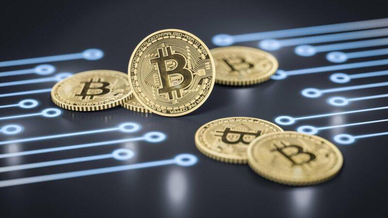 binance-wadukuzi-waiba-bitcoin