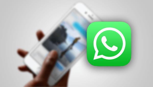leseni-za-whatsapp-kenya-group