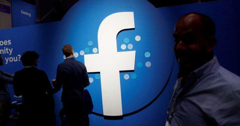 Simu za Huawei kukosa apps za Facebook, WhatsApp na Instagram
