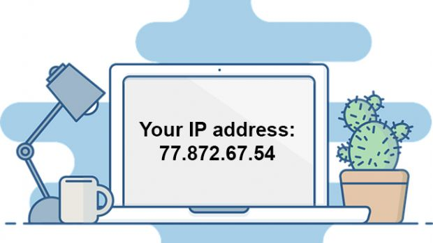 jua-ip-address-ni-nini