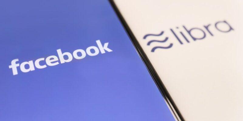 facebook-kuja-na-sarafu-yake-ya-kidijitali-mwaka-2020