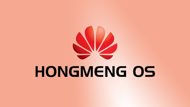 Huawei: HongMeng OS si mbadala wa Android na si ya simu janja