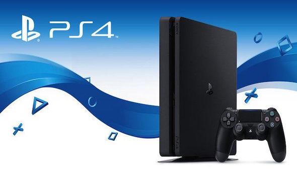 Sony wauza nakala milioni 100 za PlayStation 4. #Gemu